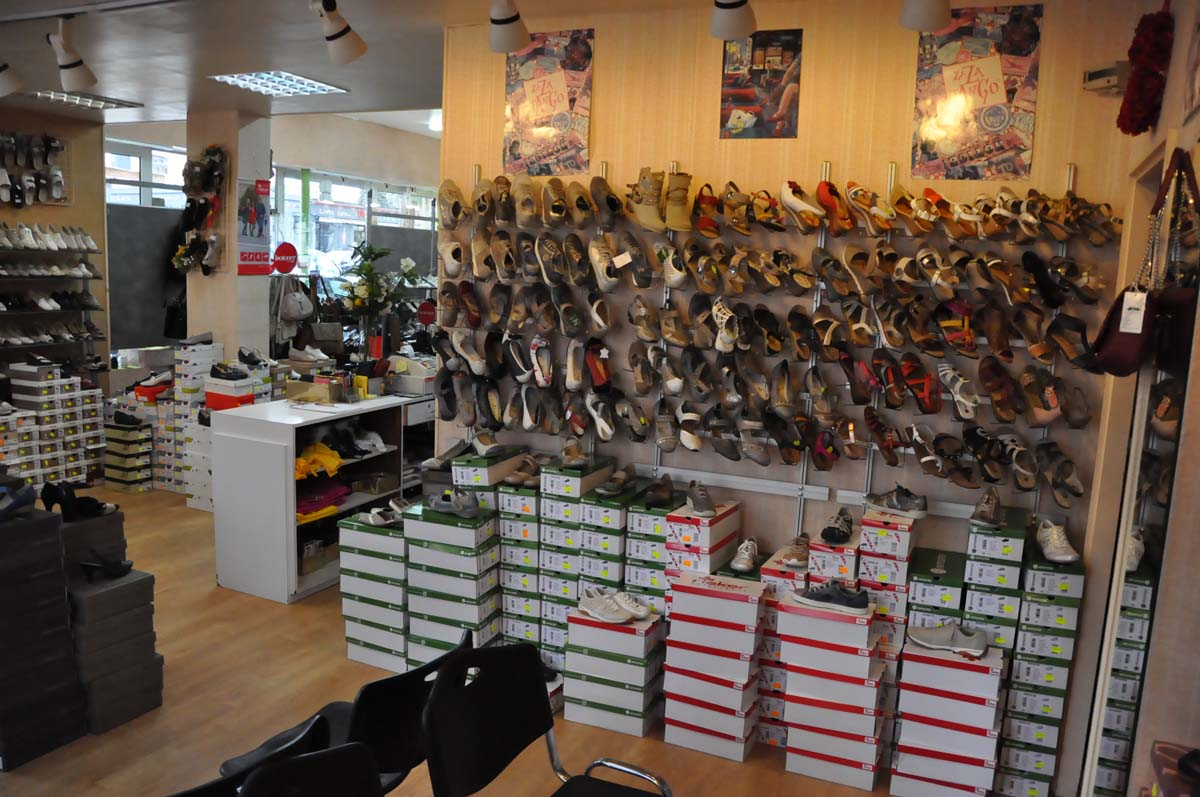 660a1ace8f399 A propos | Chaussures Jean Grand Quevilly et Elbeuf, vente chaussures